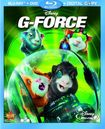 G-force 3d [3 Discs] [3d/2d] [blu-ray/dvd] 3648323