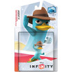 Disney Infinity Figure (Agent P) - PlayStation 3, Xbox 360, Nintendo Wii, Wii U, 3DS