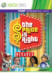 The Price is Right: Decades - Xbox 360