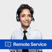 Geek Squad® - Online Virus & Spyware Removal (Remote Service)