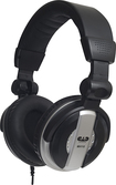 CAD - Headphone - Black