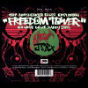 Freedom Tower: No Wave... [Slipcase] - CD