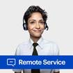 Geek Squad® - Online Printer Setup (Remote Service)