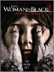 The Woman in Black 2: Angel of Death (DVD) 2015