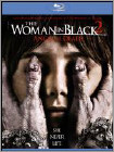 The Woman in Black 2: Angel of Death (Blu-ray Disc) 2015