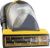 Eureka - Easy Clean Hand Vac - Yellow