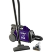Eureka - Pet Lover Canister Vacuum Cleaner