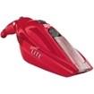 TTI - Scorpion BD10050RED Hand Vacuum Cleaner