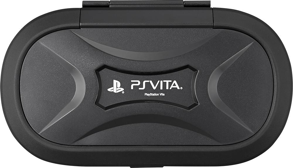Insignia™ - Vault Case for PlayStation Vita