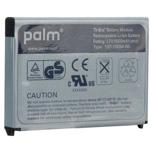 Palm, Inc 3332WW 3663822