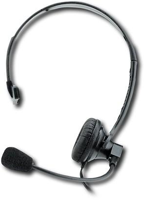 VOXX International JTH-940...