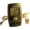 Maverick - Barbeque Digital Thermometer