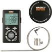 Maverick - ET-75 Rotisserie Remote Thermometer