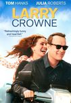 Larry Crowne (dvd) 3669371