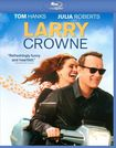 Larry Crowne [blu-ray] 3669399