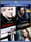 Double / Numbers Station Double Feature (Blu-ray Disc) (2 Disc)