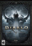 Diablo III: Reaper of Souls Collector's Edition - Windows|Mac
