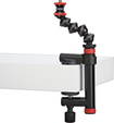 Joby - Gorillapod Action Clamp and Arm