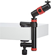Joby - Action Clamp and Locking Arm