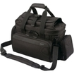 Sony - Carrying Case for Camcorder - Black