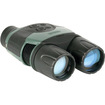 Yukon - 5X42 Digital Ranger LT Digital NV Monocular Scope