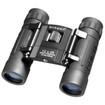 Barska - Lucid View 12x25 Binocular