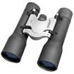 Barska - Trend 12x32 Binocular