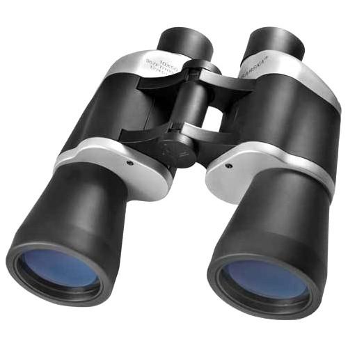 Barska Optics Focus Free 10x50 Binocular - Multi