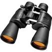 Barska - Gladiator 10-30 x 50 Binocular
