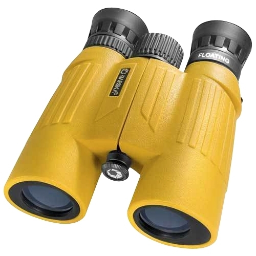 Barska - Floatmaster 10x30 Binocular