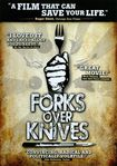 Forks Over Knives (dvd) 3686116