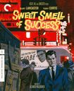 Sweet Smell Of Success [criterion Collection] [blu-ray] 3687203