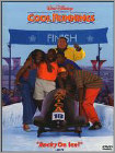 Cool Runnings (DVD) (Enhanced Widescreen for 16x9 TV) (Eng) 1993