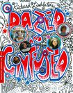 Dazed And Confused [criterion Collection] [blu-ray] 3688178
