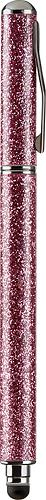 Insignia - Stylus Pen - Pink
