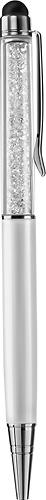 Insignia™ - Stylus Pen - White