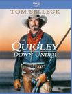 Quigley Down Under [blu-ray] 3697719