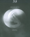 Sigur Ros: Inni [3 Discs] [Blu-ray/2 CDs] 3698053