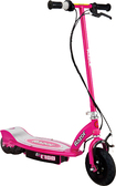 Razor - E100 Electric Scooter - Pink