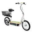 Click here for Razor - Ecosmart Metro Electric Scooter prices