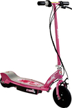 Razor - Sweet Pea E100 Electric Scooter - Pink