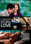 Crazy Stupid Love (dvd) 3698593