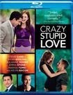 Crazy Stupid Love [blu-ray] 3699034