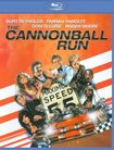 The Cannonball Run [blu-ray] 3699229