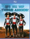 Three Amigos! [blu-ray] 3699247