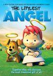 The Littlest Angel (dvd) 3699353