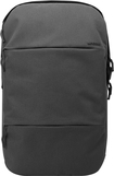 "Incase - City Backpack for 17"" Apple® MacBook® Pro - Black"