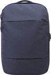 "Incase - City Compact Backpack for 15"" Apple® MacBook® Pro - Navy"