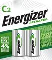 Energizer - General Purpose Battery