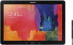"Samsung - Galaxy Note Pro - 12.2"" - 64GB - Black"